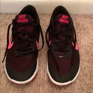 Like new - Nike